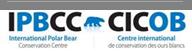 IPBCC logo