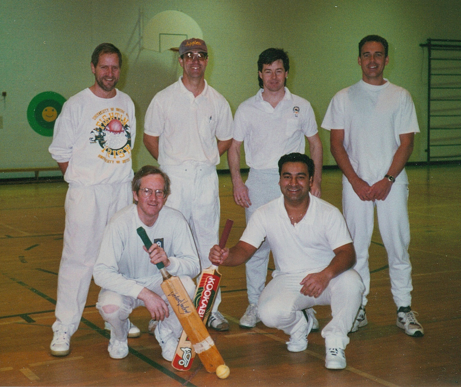 Cricket-IndoorChamps1997