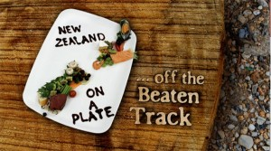 NZ-on-a-Plate-web-crop