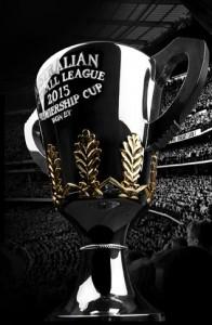 PREM_Cup