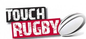 touch rugby 2